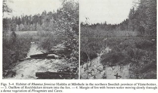 fennicus_habitat_Nilsson1986